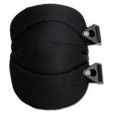 Ergodyne 18230 Pf 230 Knee Pad (Pair)