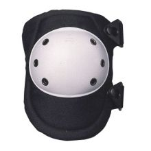 Ergodyne 18300 300 Rounded Cap (Onesize) Gray Cap