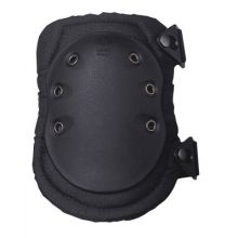 Ergodyne 18335 Pf Pf335 Slip Resistantknee Pads (Pair)