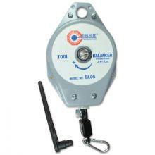 Coilhose Pneumatics BL05 29082 2-45Lb Mechanicalbalancer