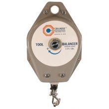 Coilhose Pneumatics BL25 29110 18-25Lb. Mechanical Balancer