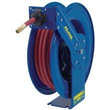 Coxreels EZ-SH-450 Safety Series Spring Rewind Hose Reel