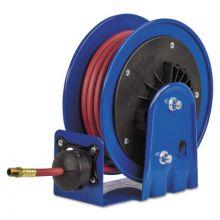 Coxreels LG-LP-320 Comp Efficient Hose & Tubing Reel 20 Ft 3/8 Dia