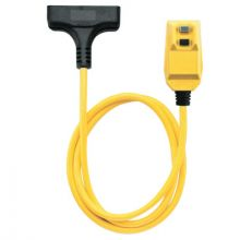 Southwire 14880229-6 50' Rainproof Ground Fault Circuit I