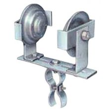 Coffing Hoists TL-3-10C 09381 Cable Trolley