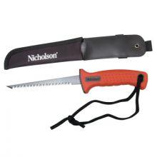 Nicholson NS500 Saw Mpurpose Jab W Shthns500