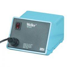 Weller PU120T 00111 Power Unit/Wtcpt/120V
