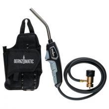 Bernzomatic BZ8250HT Trigger Start Hose Torch