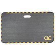 "Clc Custom Leather Craft 303 Large Industrial Kneeling Mat 28"" X 14"""