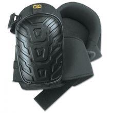 Clc Custom Leather Craft 345 Kneepads- Professional
