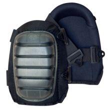 Clc Custom Leather Craft 347 Armadillo Kneepads