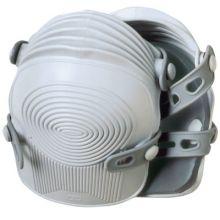 Clc Custom Leather Craft 361 Professional Ultra-Flexkneepads