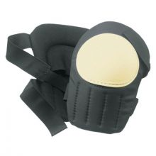Clc Custom Leather Craft V230 Super Tough Nylon Knee Pad