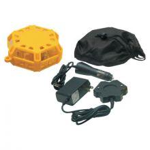 Crown 1164 Emergency Super Led Roadflare Single Pack-