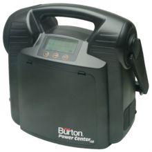 Aervoe 6994 Maxburton Powercenter-100