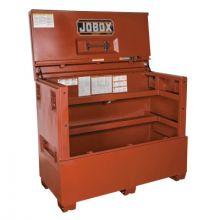 Jobox 1-686990 Jobox Steel Piano Box Lifting Solution