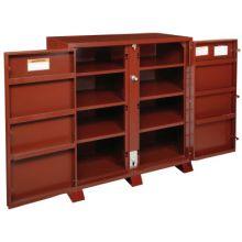 Jobox 1-694990 Heavy Duty Cabinet