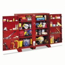 Jobox 1-698990 Heavy Duty Cabinet