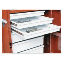"Jobox 611990 5 1/2"" Deep Drawer For Jobox 677990 & 678990"