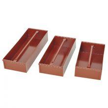 Jobox 627990 Jobox Tray