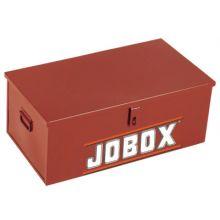 """Jobox 651990D Jobox 15""""X31""""X18"""" Compact Hd Chest 4 Cubic Feet"""