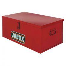 Jobox 659990 Jobox Steel Chest 30 X 16