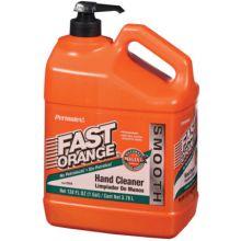 Permatex 23218 Fast Orange Hand Cleanersmooth 1 Gallon (4 EA)