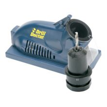 """Drill Doctor DD350X 3/32"""" To 1/2"""" Capacity 120V Drill Doctor"""