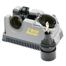 """Drill Doctor DD750X 3/32"""" To 3/4"""" Capacity 120 Volt Drill Doctor"""