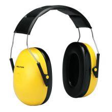 Peltor H9A Peltor Standard Personalhearing Protector N