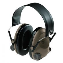 Peltor MT15H67FB-01 Tactical 6-S Electronichearing Protector