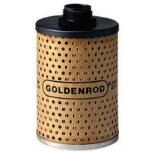Goldenrod 470-5 75060 Filter Element