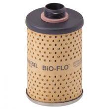 Goldenrod 497-5 Biodiesel Filter Element (1 EA)