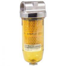 Goldenrod 497 Biodiesel Fuel Tank Filter