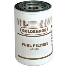 Goldenrod 595-5 56608 10Micron Canisteronly Replacement