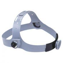 Fibre-Metal 1CR Ratchet Headgearf/Pipeliner