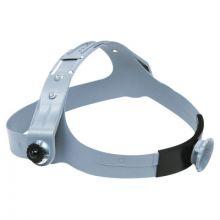 Fibre-Metal 3C-JSH Headgear-Ratchet Use W/Jackson Helmets