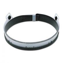 Fibre-Metal S2FV Suspension Sweatband