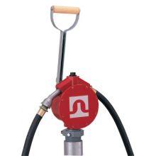 Fill-Rite FR152 Piston Style Hand Pump