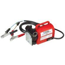 Fill-Rite FR1612 12Volt Pump Kit