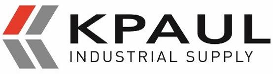 VA 20162 10-24 Taper Tap