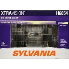 Sylvania H6054 XtraVision (Qty: 1)