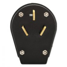Cooper Wiring Devices S80-SP Ea S80Sp Male Cap