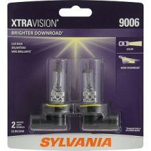 Sylvania 9006 XtraVision (Qty: 1)