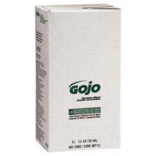 Gojo 7572-02 Gojo Supro Max Multi-Purpose Hand Cleaner (1 EA)