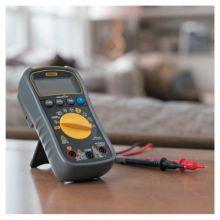 General Tools TS04 Toolsmart Digital Multimeter