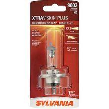 Sylvania 9003 XtraVision Plus (Qty: 1)