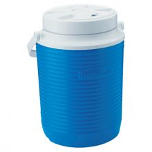 Rubbermaid Home Products 1560-06-MODBL 1 Gallon Victory Jug Modern Blue
