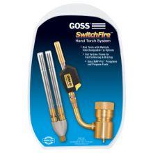 Goss GHT-KL2 Kit W/ Ght-100L & Ght-T2