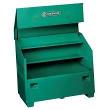 Greenlee 3660 23196 Slant Top Storage